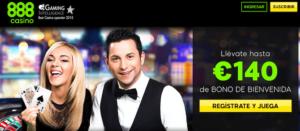 888casino-bono