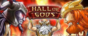 hall-of-gods