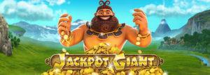 jackpot_giant