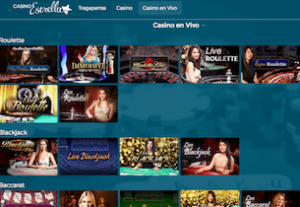 casinoestrella-en-vivo