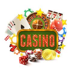 los-mejores-casinos